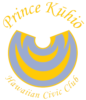 Prince Kūhiō Hawaiian Civic Club